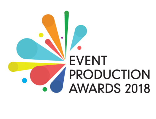 Annual awards ceremony that recognises excellence amngst suppliers to the live events industry.