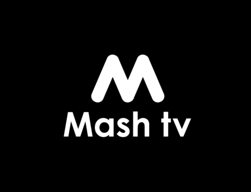 Mash TV is an exclusive video-making service dedicated to the events industry in the UK and abroad.