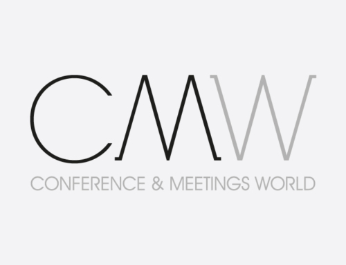 Conference & Meetings World (CMW) is an international bi-monthly magazine covering the global meetings industry.