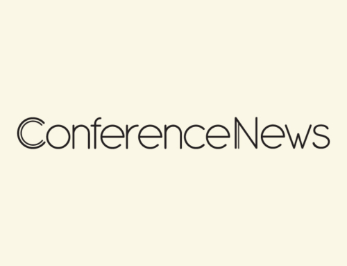 Conference News is the leading publication concentrated on the UK meetings industry.
