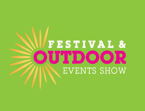 Sister show to Event Production Show, bringing the outdoor events industry together at the end of the season.