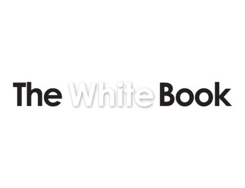 The leading directory for the live events sector, if you're running an event, The White Book delivers you the suppliers.