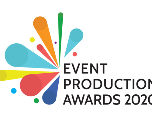 Annual awards ceremony that recognises excellence amongst suppliers to the live events industry.