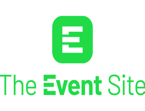Simplify the process of organising your events no matter how large or small; from small gatherings to major festivals