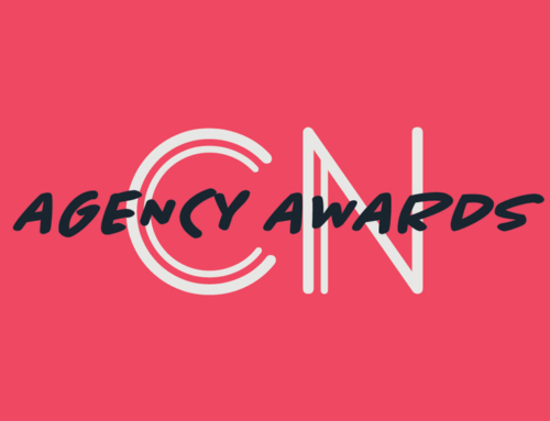 Recognising the excellence of the people within event agencies who deliver outstanding work.