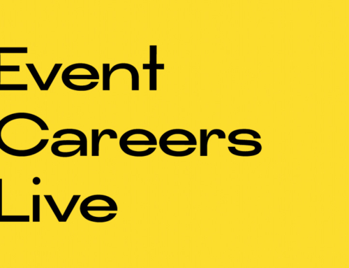 Supporting and promoting careers in the events industry.